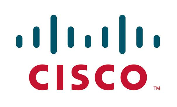 Cisco Logo | Betsol