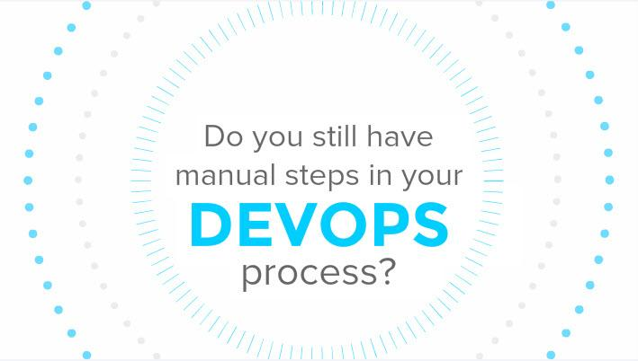 DevOps Automation BETSOL | Betsol